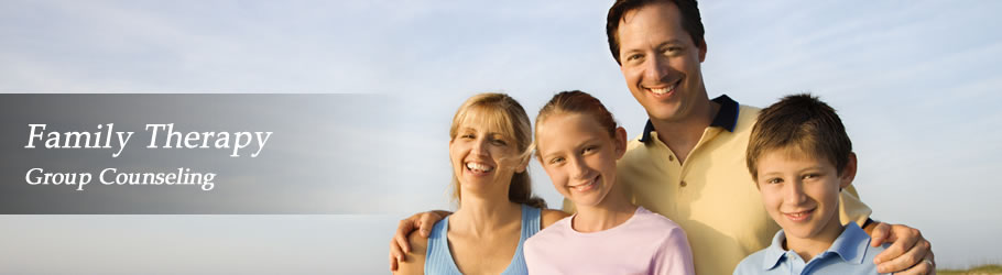 Family Counseling in Smyrna TN